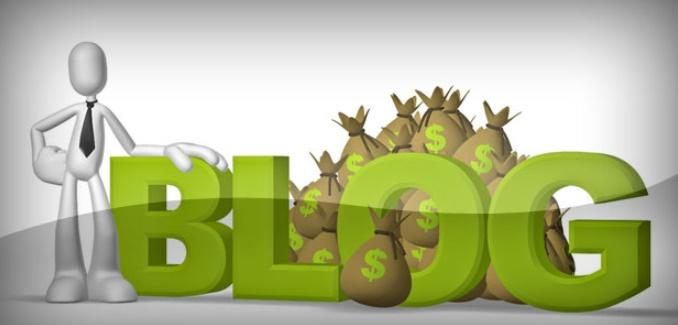 blog-monetize
