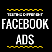 Testing-Different