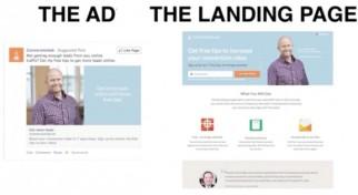 web-design-landing-page-ad-match-576x315