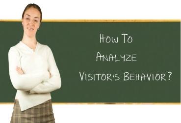 analyse-visitors-behavior