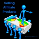 Selling-Affiliate-Products