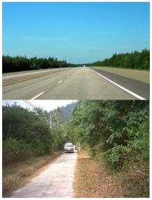 wide-vs-narrow-road