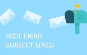 best-email-subject-lines