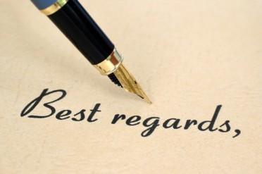 Best-Regards